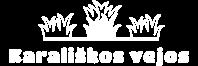 Karališkos vejos – Vejos įrengimas Vilniuje ir aplink